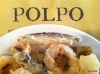 PHOTO ALBUM: *NEW* Polpo (Smithfields) OPENING DAY (35 Pictures)