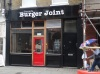 NEWS: TOMMI'S BURGER, London Opening (Update II)