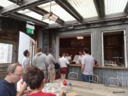 Dirty Burger Opening 20120822 (13)