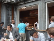 Dirty Burger Opening 20120822 (14)