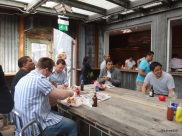 Dirty Burger Opening 20120822 (15)