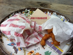 Dirty Burger Opening 20120822 (4)
