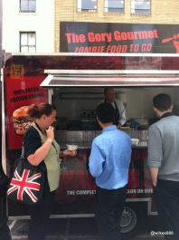 Gory Gourmet (6)