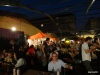 PHOTO ALBUM: @StreetFeastLDN in the Summer Sunshine! (63 Pictures)