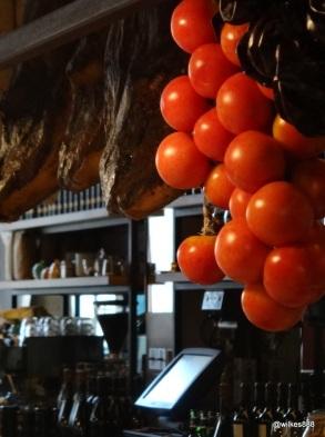 Brindisa Opening 20120904 (22)