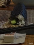 21. Tsuru - Someone's first attempt at rolling...
