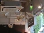 3. Tsuru - Paper Cranes