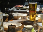 9. Tsuru - Sushi, better with beer