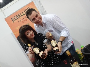 Rumfest Day 2 (16)