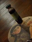 """Opium Chinatown - A """"Ginseng Pill"""""""