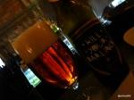 The John Salt - Kill Your Darlings Beer!