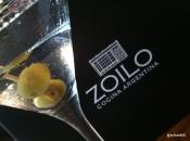 Zoilo (1)