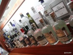 City of London Distillery (COLDistillery) - A fine selection of gin from around the world...