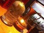 City of London Distillery (COLDistillery) - City of London Dry Gin (Mock Up)