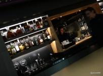 HKK - Bar
