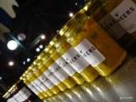 FEAST LONDON (Tobacco Dock) - Monikers, pickels for sale!