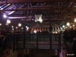 FEAST LONDON (Tobacco Dock) - Awesome venue!
