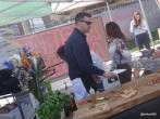 Munch Street Food - Tabisca Tabisca