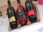 Cheese & Wine Festival - Teran Wines