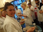 Google Local and Chin Chin Labs 'Ice Cream Experiment' - The Winning Creation