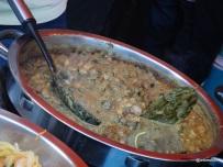 Street Feast (1st Anniversary) - Vinn Goute, Octopus Curry