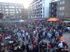 PHOTO ALBUM: Happy 1st Birthday to Street Feast (41 Pics)