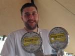 Ribstock 2013 - Frontier Beer