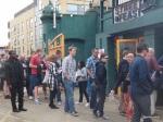 Ribstock 2013 - Doors Open!