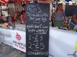 Feast London Jul 2013 - Breddos Tacos