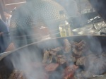 Meatopia UK Launch Party - Smokey!