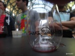 Shake Shack London (Preview) - Glassware