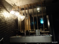 Whyte & Brown - Industrial bathrooms