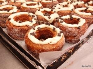 Rinkoff Bakery - Cro-dough