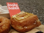 "London Cronut Guide - The Kooky Bakes ""Dosant"""