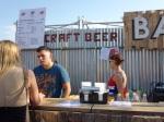 Truck Stop - Craft Beers