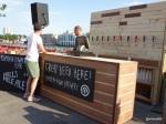 Truck Stop - Camden Town Brewery