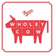 Wholly Cow - By Byron Hamburgers