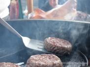 20130907 Meatopia (49)