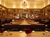 FIRST LOOK: 'Berners Tavern' by Jason Atherton at @EDITIONHotels (26 Pics)