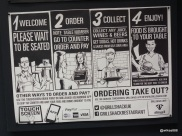 Grillshack - Ordering Instructions