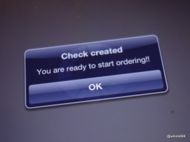 Grillshack - Apparently I'm ready to start ordering...