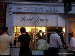 Pearl Dram - Whisky by The Scottish Malt Whisky Society