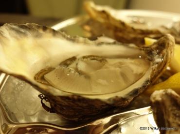 Pearl Dram - Oyster-porn