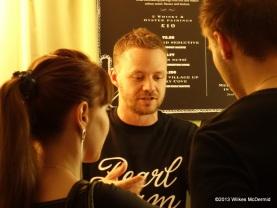 Pearl Dram - Explaining the intricacies of Scottish Malt Whisky
