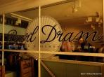 Pearl Dram - Ground Floor Bar