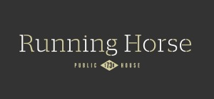 Running Horse: Beers & Cocktails