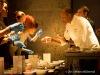 REVIEW: Sushi Making Class at @Sumosan_London (41Pics)