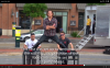 FUNNY: Parody of Jean-Claude Van Damme's split advert…