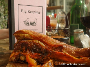 The Pig-025
