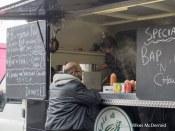 Spit & Roast offering buttermilk fried chicken
